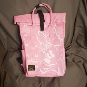 Disney Minni Mouse Backpack
